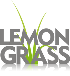 Lemon Grass Studio Reklamy