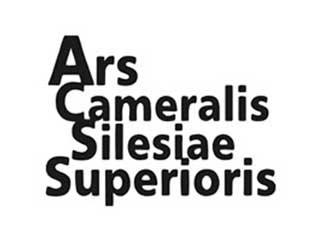ARS CAMERALIS